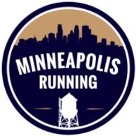 Minneapolis Running Articles about Races and Running in Minneapolis