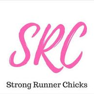 Strong Runner Chicks Redefining What it Means to be a Female Distance Runner