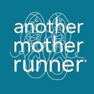 Another Mother Runner Engaging and Encouraging You to Run Like a Mother