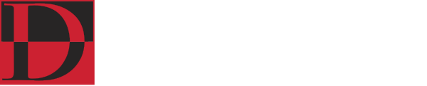 Dominy Construction Group
