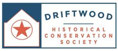 Driftwood Historical Conservation Society