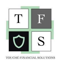 TouchÉ Financial Solutions