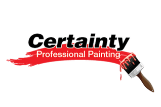 Certainty Professional Painting