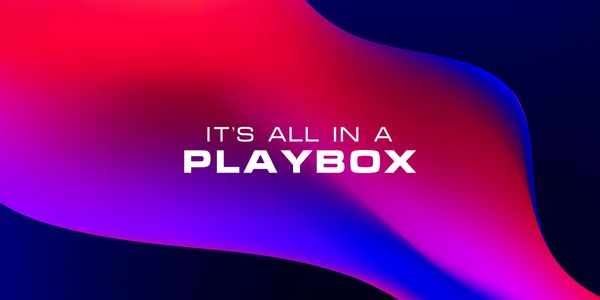 It's All in a PlayBox