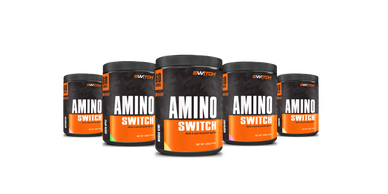 Amino Switch Nutrition Pre workout Post Supplement Shop Online Buy Store Order Australia Shipping