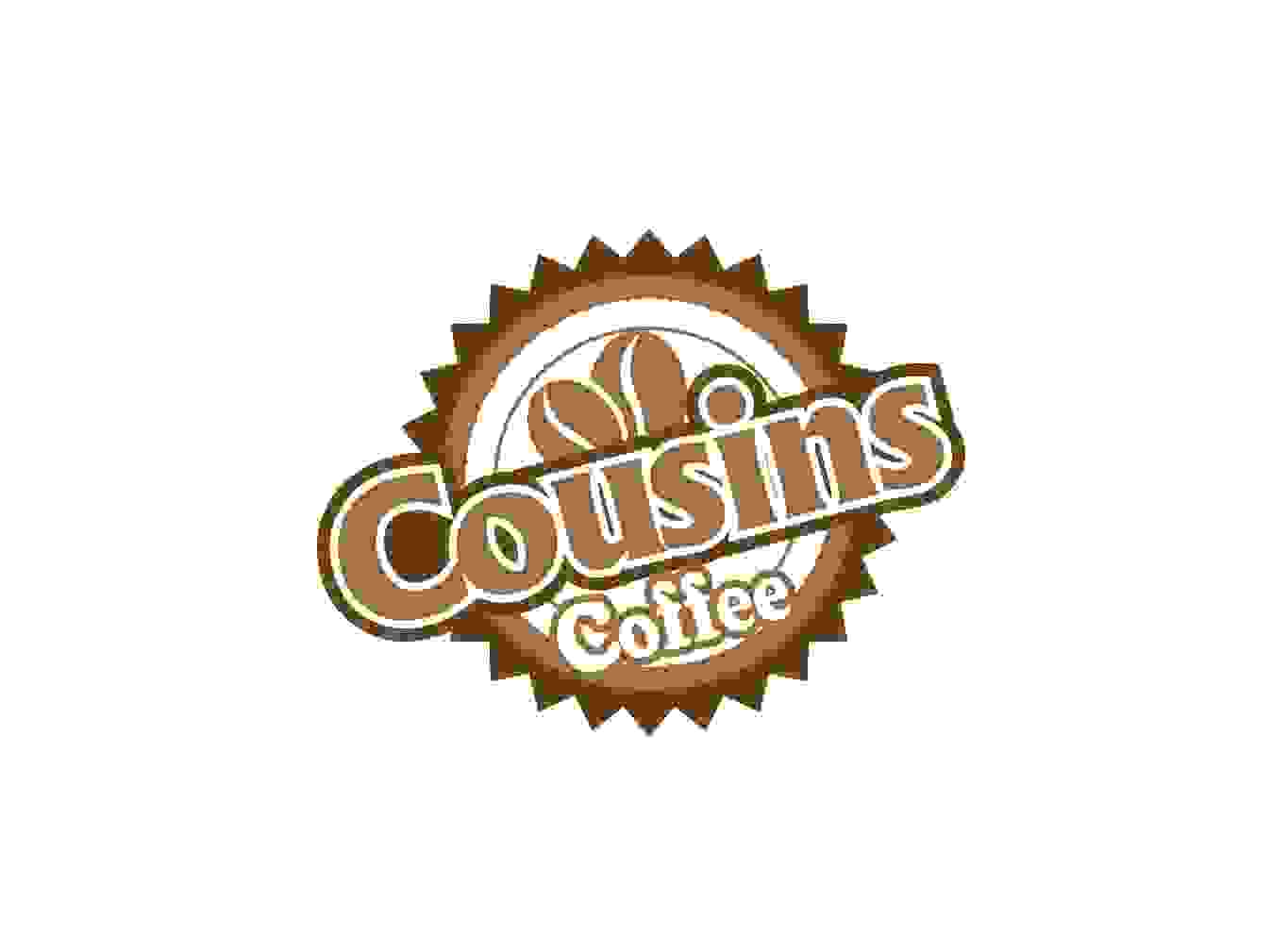 Cousins Coffee Gift Card Purchase coffee, k cups, Keurig brewers