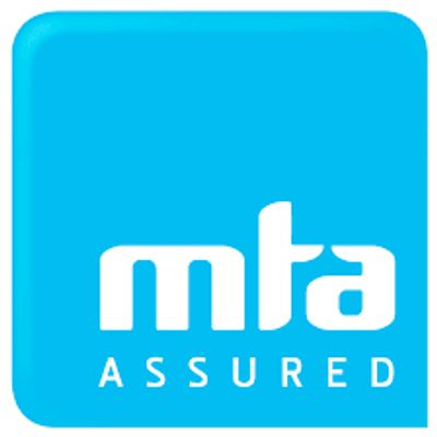 MTA assurend provider, automotive mta, auto mechanic trading