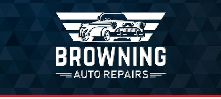 Browning auto repairs, Browning automotive, Auckland workshop, car service center, tyre shop, wof