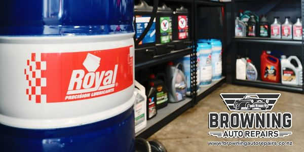 oil change royal oil browning auto repairs oil browning automotive oil cheap oil and filter change