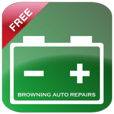 Car Battery Replacement Auckland free battery test service Auckalnd old battery disposal