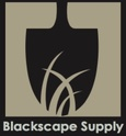 Blackscape Supply