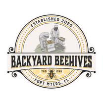 Backyard Beehives