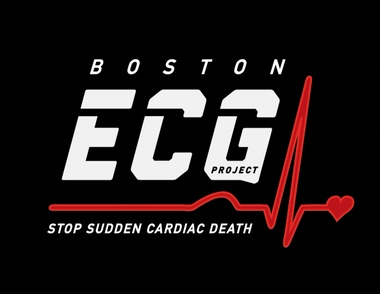 Boston ECG Project