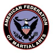 American Federation of Martial Arts