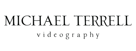 Michael Terrell Videography
