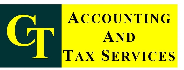 CT Accounting and Tax Service, inc.