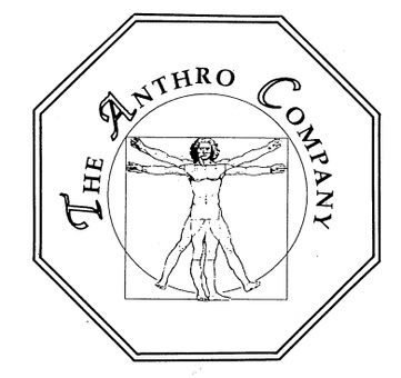 The Anthro Company (Publishing Co.)