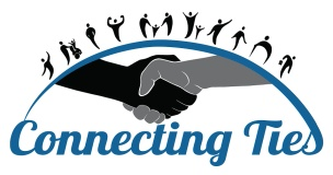 Connecting Ties, Inc.