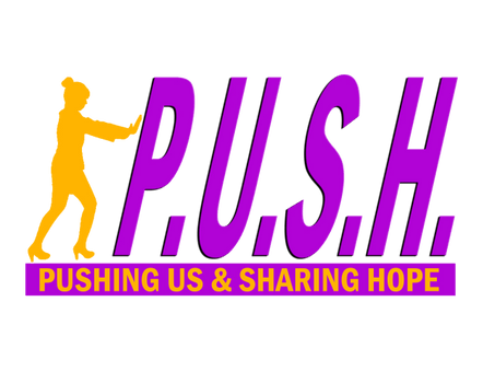 P.U.S.H Foundation