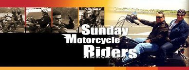 About: I am a Motorcycle Enthusiast that love eating and riding our motorcycle all over the United S