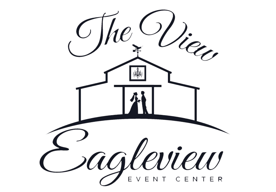 Eagleview Event Center
