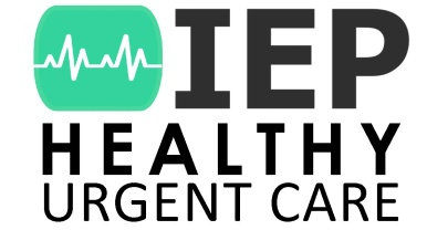 Healthy Urgent Care Southfield