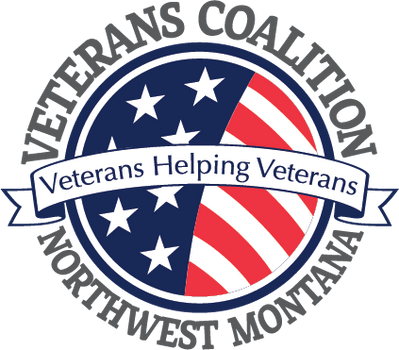 Veterans Coalition of Northwest Montana