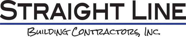 Straight Line Building Contractors, Inc.