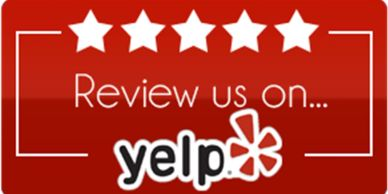 If you ever want to know more about yelp reviews read the reviews on Yelp at the Yelp Reviews Site.