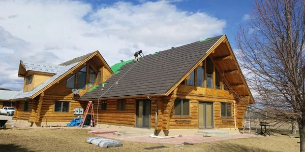 Cody, WY Roofing Contractors