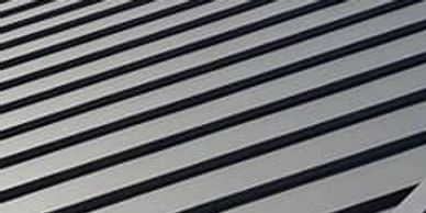 All metal roofing parts and accessories are custom manufactured for your home.