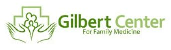 Gilbert  Center For Family Medicine