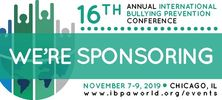 IBPA WEBSITE REGISTRATION!
