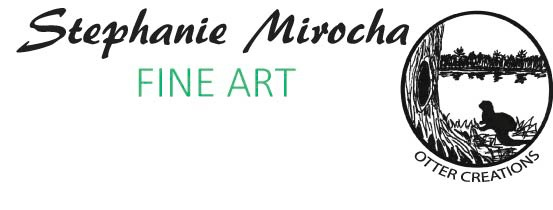 Stephanie Mirocha Fine Art