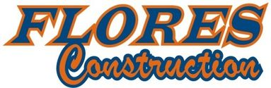Flores Construction Co.