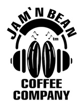 Jam'nBean Coffee & Tea Co.