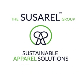 The Susarel Group, Inc.