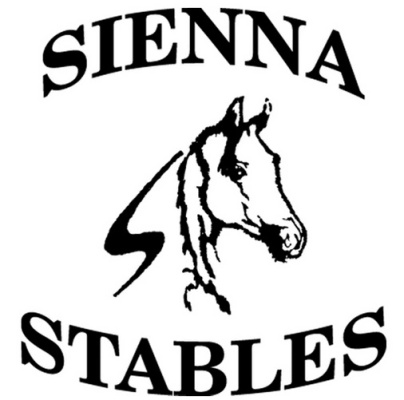 Sienna Stables
