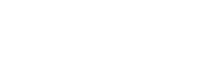 Premier Focus Solutions
