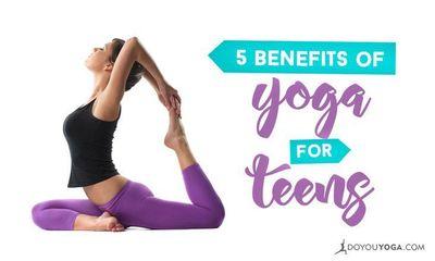 articles  journey yoga  wellness