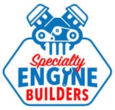 Specialty Vehicle Builders
