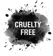 Cruelty Free Aftercare