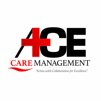 ACE CARE MANAGEMENT