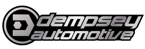 Dempsey Automotive
