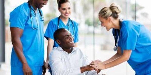 INDIVIDUAL HEALTH INS | Health Insurance Savannah