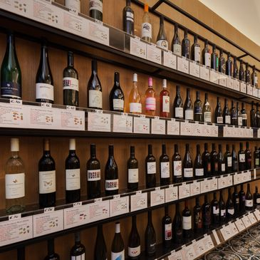 We have selected exceptional Austrian wines, Spanish wines, French wines, Italian wines, Greek wines, Cyprus wines, Portuguese wines, Argentianian wines, Chilean wines and South African wines for our shop in Limassol, Cyprus. In addition to this we are glad to offer you a fine and rare selection of excellent Single Malt Whiskys, Cognacs, Rums, Gins, Tequilas and Fruit Brandies. Besides that we also sell rarities such as original South African Biltong, Austrian Pumpkin Seed Oil and handcrafted Chocolates to name just a few. The choice is yours!