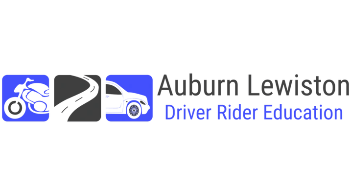 Auburn Lewiston Driver Rider Education