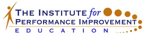 The Institute for Performance Improvement