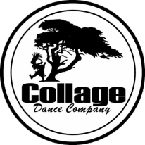 Collage Dance Company