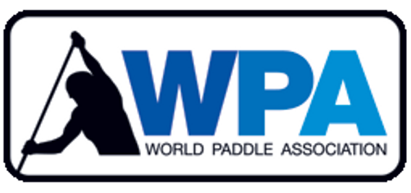 World Paddle Association Flow and Paddle  Flow and Paddle, Sioux Falls, SUP Yoga, Paddle Boarding, Y